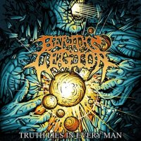 Berith's Legion-Truth Lies In Every Man