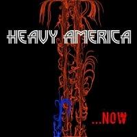 Heavy America-Now