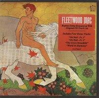 Fleetwood Mac-Then Play On