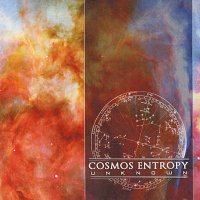 Cosmos Entropy — Unknown (2007)