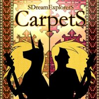 SDreamExplorerS-Carpets (Compilation)