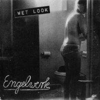 Engelwerk-Wet look