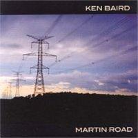 Ken Baird-Martin Road