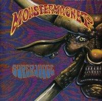 Monster Magnet-Superjudge