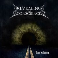 Revealing The Conscience-Time Will Reveal