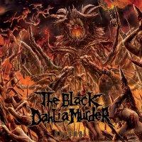 The Black Dahlia Murder-Abysmal (Limited Ed.)