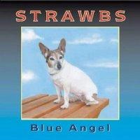 Strawbs-Blue Angel