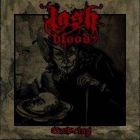 Lashblood-UnBeing