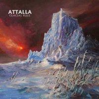 Attalla-Glacial Rule