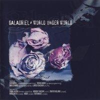 Galadriel-World Under World