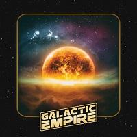 Galactic Empire-Galactic Empire