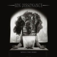 Ion Dissonance-Minus The Herd