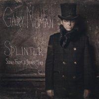 Gary Numan-Splinter