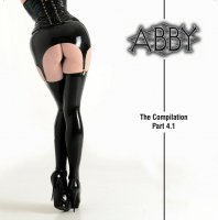 VA-Abby The Compilation Part 4.1 (2CD)