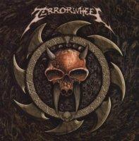 Terrorwheel-Rhythm \'N\' Murder