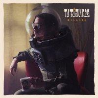 Ty Richards-Zillion