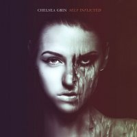 Chelsea Grin-Self Inflicted