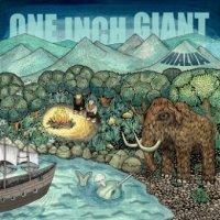 One Inch Giant-Malva