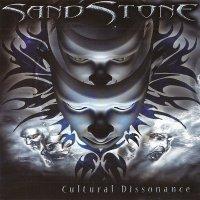 Sandstone-Cultural Dissonance