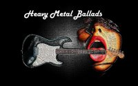 VA-Heavy Metal Ballads - vol.04