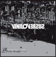 Viniloversus-Si No Nos Mata
