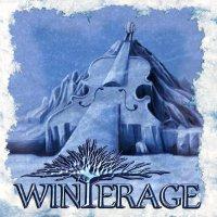 Winterage-Winterage