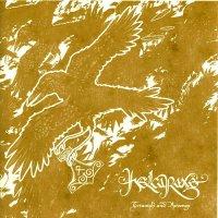 Helcaraxë-Triumph And Revenge