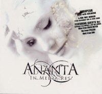 Ananta — In Media Res (2008)