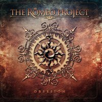 The Romeo Project-Obsesión