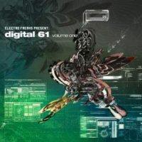 VA-EFP Vol 01: Digital 61