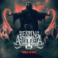 Reaping Asmodeia-Poison Of The Earth