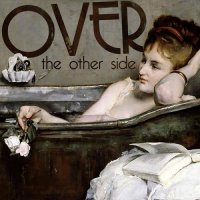 Over — The Other Side (2013)