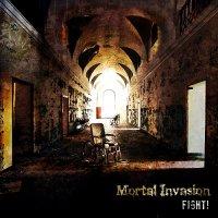 Mortal Invasion-Fight!