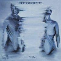 Donamorte — Gemini (2013)