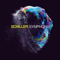 Schiller-Symphonia (2CD)