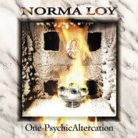 Norma Loy-One-Psychic Altercation