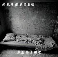 Grimlair-Inside