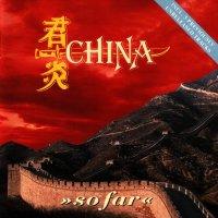 China-So Far