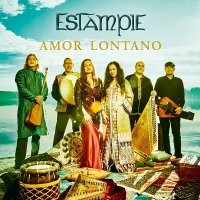 Estampie - Amor Lontano (2016)