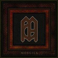 Mosgila — Mosgila (2017)