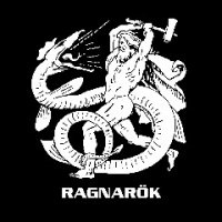 VA-Radio Body Music : Ragnarok
