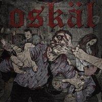 Oskal — Oskal (2017)