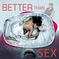 VA-Better Than Sex