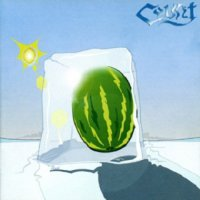 Court-Frost Of Watermelon