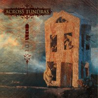 Across Tundras-Divides