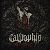 Calliophis-Cor Serpentis