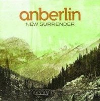 Anberlin - New Surrender (2008)