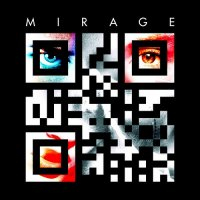 Lowe-Mirage