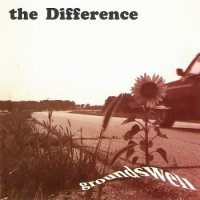 The Difference-Groundswell