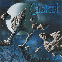 Casket — Tomorrow (1997)